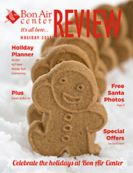 Holiday Review